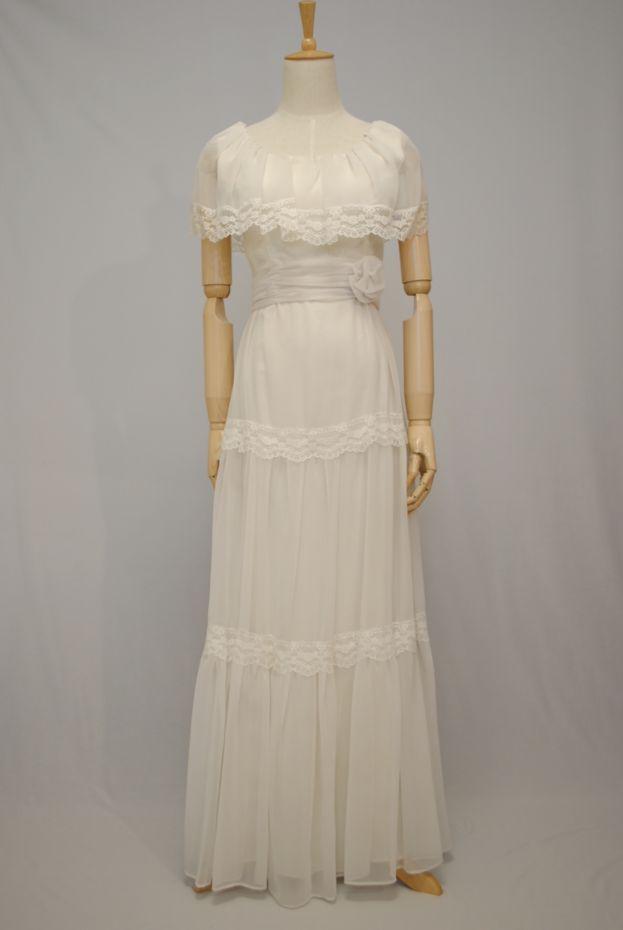 ITEM: WG-1929