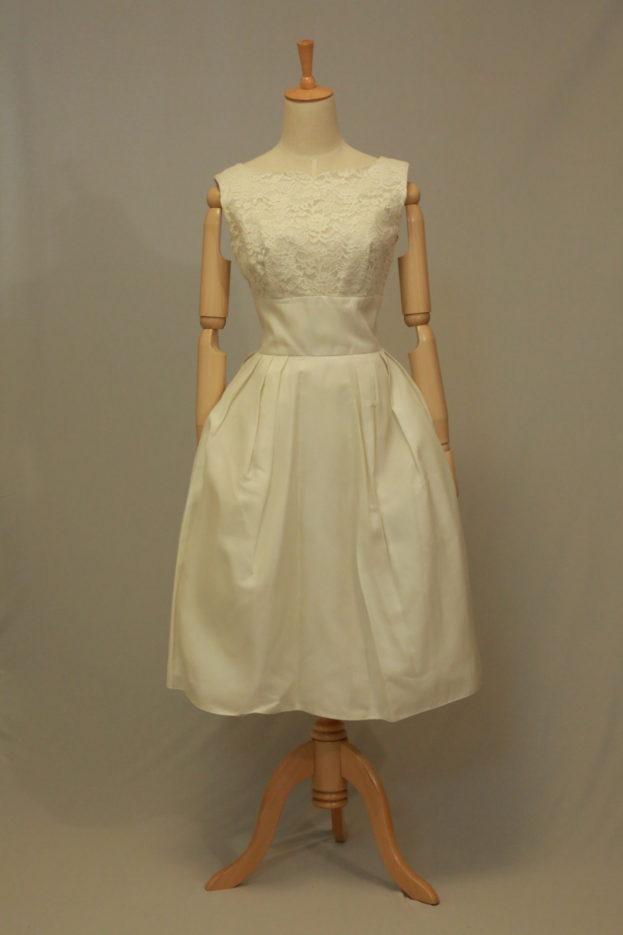 ITEM: WG-1948